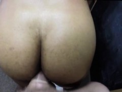 indian-male-pissing-in-public-place-penis-movie-and-men-with