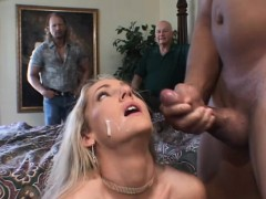 stacked-blonde-nympho-takes-on-two-black-dicks-in-front-of-her-husband