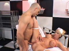 big-breasted-blonde-nurse-expressing-her-passion-for-hardcore-anal-sex