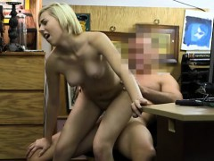 blonde-babe-pawns-her-pussy-and-banged-by-pervert-pawn-dude