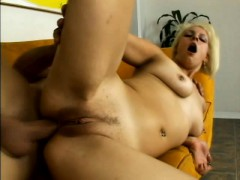 luscious-blonde-works-her-hungry-anal-hole-on-every-hard-inch-of-cock