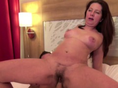 milf-mother-seduce-young-boy-when-home-alone