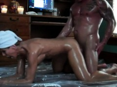 oiled-hardcore-mature-couple-freefetishtvcom