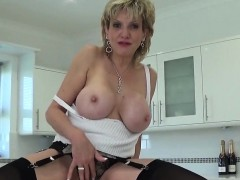 unfaithful-british-milf-lady-sonia-shows-off-her-big-boobs