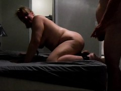sub-amy-spanked-and-thoroughly-penetrated