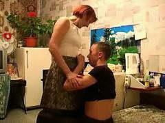 russian-mature-uliya-trinh-from-kinkyandlonelycom