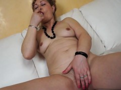 lilli-from-kinkyandlonelycom-naughty-mature-mom-home-alone