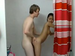 gertrud-fucking-in-the-shower
