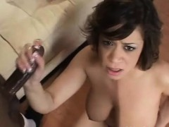 she-wants-a-bbc-to-stroke
