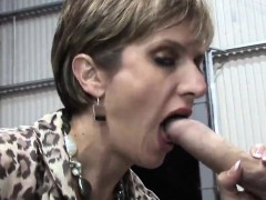 unfaithful-english-mature-lady-sonia-showcases-her-huge-tits