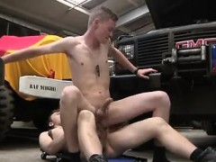 naked-men-sex-guys-anal-sex-and-hardcore-young-old-gay-sex-f
