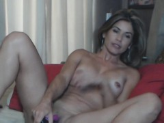 this-milf-will-make-your-cock-explode
