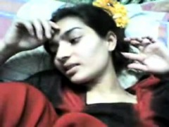 indian slut fucking with sister husband