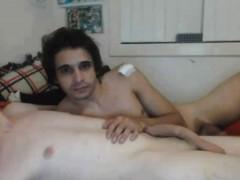 amateur-twink-lovers-on-webcam