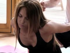 relaxxxed-kinky-yoga-sex-with-hot-czech-babe