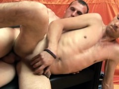 marvelous-boy-gets-his-lovely-ass-drilled-rough-in-multiple-positions
