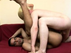 blond-hunk-gets-behind-his-gay-lover-and-pounds-his-bunghole