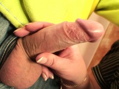 busty-old-woman-picked-up-for-cock-riding