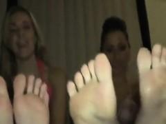 interested-christine-friend-feet-tease