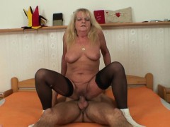 70-years-old-skinny-granny-in-stockings-riding