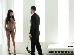 lovely-asian-bondaged