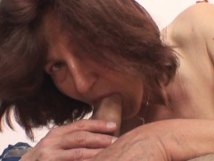 she-finds-old-mother-in-law-rides-her-man-s-cock