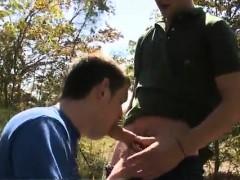 sex-russian-small-gay-first-time-hialeah-ass