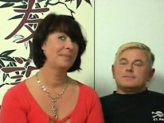 hot-mom-155-brunette-german-mature-sau-from-1fuckdatecom
