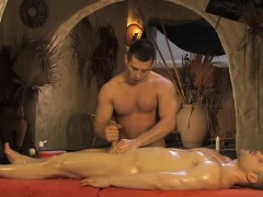 the-gay-massage-technique