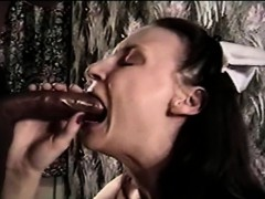 a-large-black-fuckstick-is-treated-by-sexy-nurse