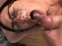 mature-mom-josee-gets-a-mouth-full-wynona-from-1fuckdatecom