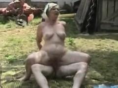 janee-german-granny