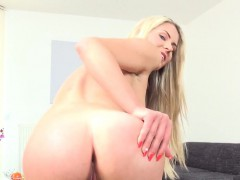 fervent-chick-blows-penis-in-pov-and-gets-pink-twat-fucked