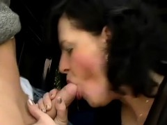 my-moms-first-anal-car-sex-suzette-from-1fuckdatecom