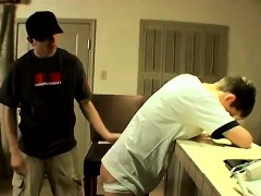 nude-gay-boy-movie-and-spanking-bodybuilders-first-time-rave