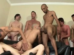 solo-guy-cumshot-on-his-pubes-movies-gay-versatile-latino-ge