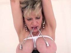 unfaithful-british-mature-lady-sonia-exposes-her-big-tits
