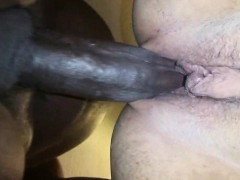 hot-white-pussy-fucked-by-a-big-black-cock