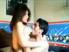 hot-asian-fucked-by-sweetheart