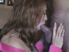 redhead-wife-fast-suckoff-and-mouth-full