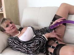 unfaithful-british-milf-lady-sonia-pops-out-her-gigantic-tit
