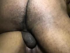 bbw-thick-ms-gigglez-gary-indiana-emiko-from-1fuckdatecom