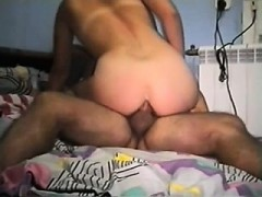 wife-loves-to-ride-dick-anal-anisa-from-1fuckdatecom