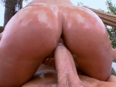 jada-steven-s-gets-some-cock-for-her-big-ass