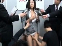 asian-beauty-in-a-business-suit-gets-her-hairy-pussy-finger