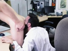 straight-guy-cums-hard-while-being-fucked-gay-fuck-me-in-the