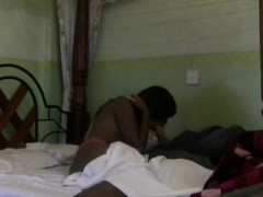 passionate-african-girl-bounces-on-white-dick
