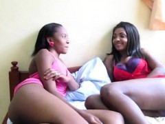 shameless-african-lesbians-stretch-their-slippery
