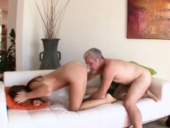 ariana grand penetrated hard by her stepdad
