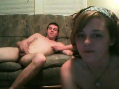 Pregnant Webcam Tempie Live On 720camscom